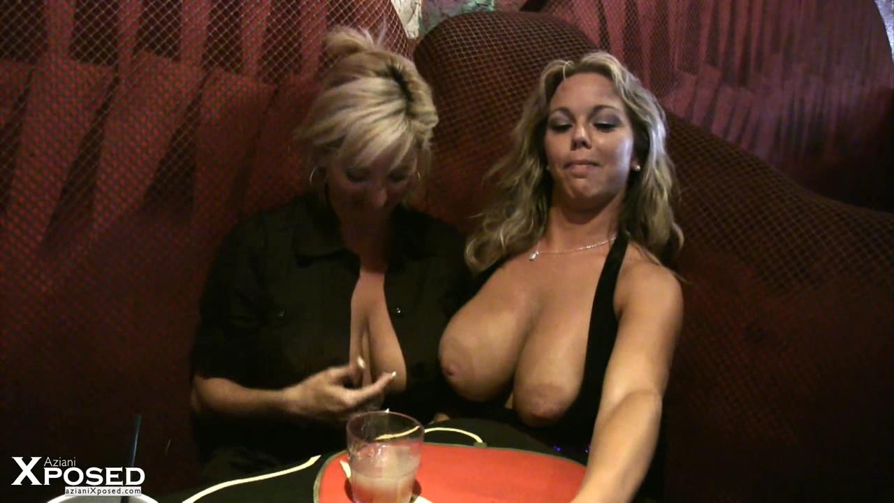 corinna blake screws her plummer naked blondes wet and horny girls
