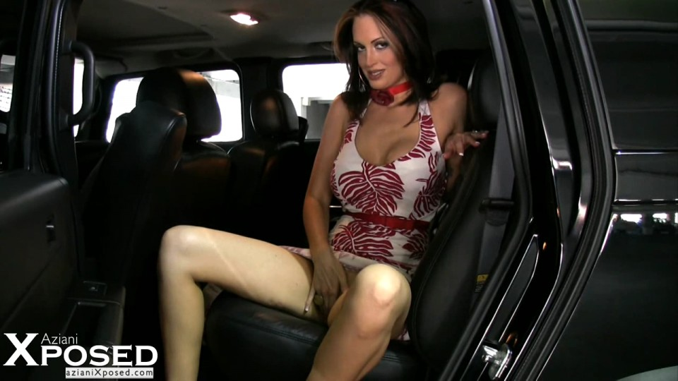 Lisa porn huge tits