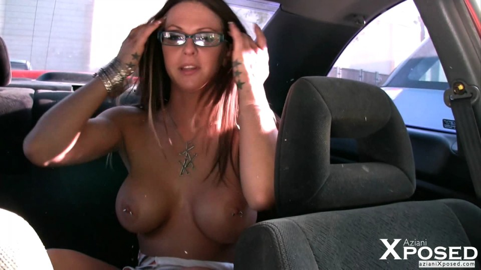 Jenni lee hardcore