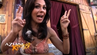 Kirsten Price Xposed Video 3